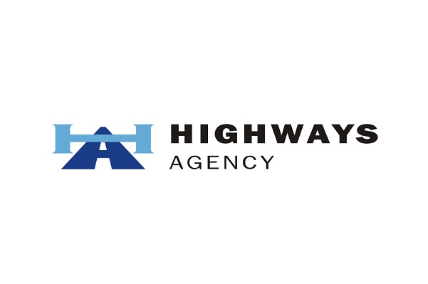 Natex Signs Historic Highways Agency Agreement Bus Coach Buyer