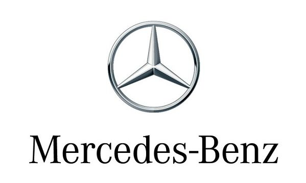 Future sprinter strategy bus coach buyer for Mercedes benz strategic plan