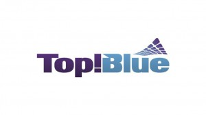Top!Blue – a new AdBlue supplier