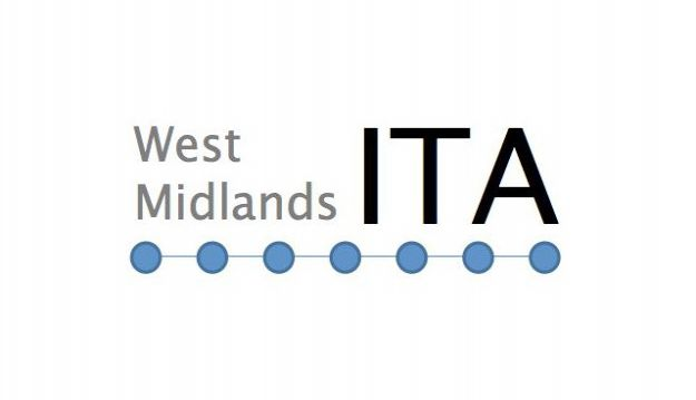 Better use of M6toll discussed