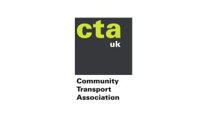 The CTA 2014 Annual Conference for England