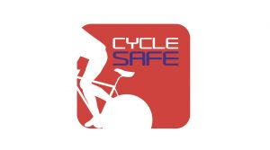 Ashtree's Cyclesafe