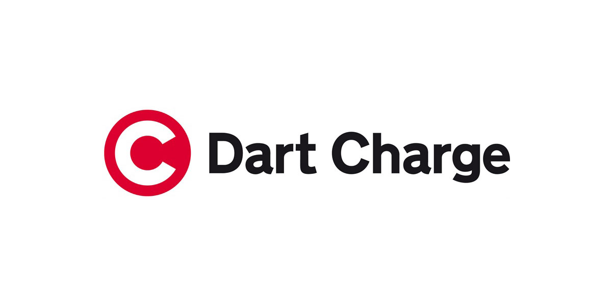 Operator Confusion Over Dart Charge Bus Amp Coach Buyer