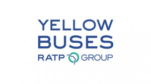 Yellow Buses in management buyout