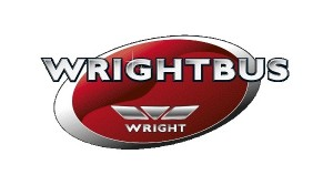 Wrightbus racing for deal with bidders