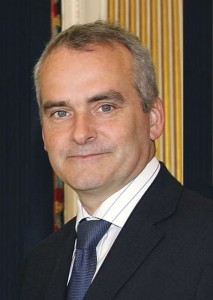 Chris Conway