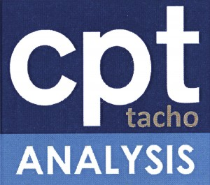 cpt-tacho-analysis-logo