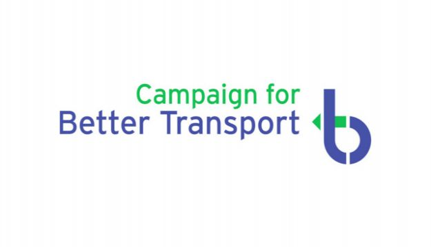 Campaign's smart ticketing response
