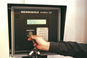 MIS Fuel Monitoring is seeing a lot of demand for web based fuel management systems