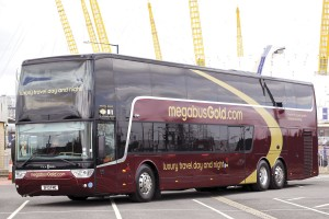 The associated Moseley companies and Arriva Bus & Coach will be able to offer all Van Hool models from the TX11 midicoach to the 15m Astromega double decker.
