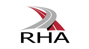 RHA Compliance Conference 2015