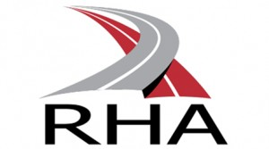 RHA Coach stages second event