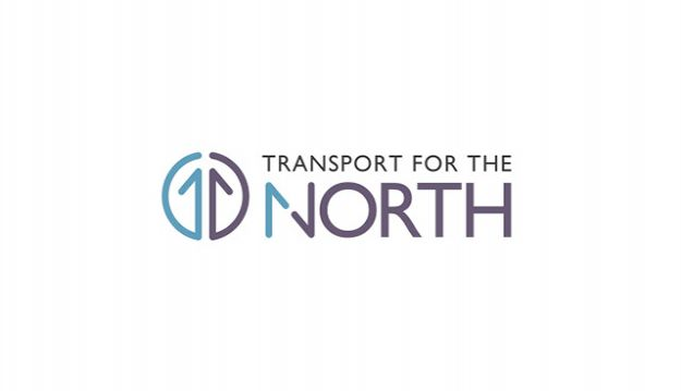 TfN welcomes Act