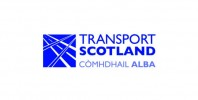 'Radical' changes in new Transport (Scotland) Bill
