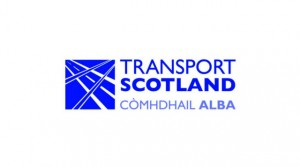 Extra £46.7m Scottish bus support announced