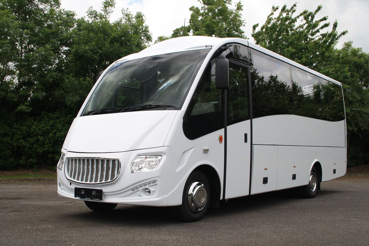 Iveco-Sitcar-Voyager