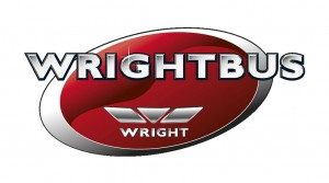 More workforce cuts possible at Wrights Group