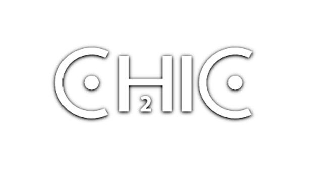 CHIC saves 4m litres of fuel