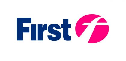 First rejects proposed take-over