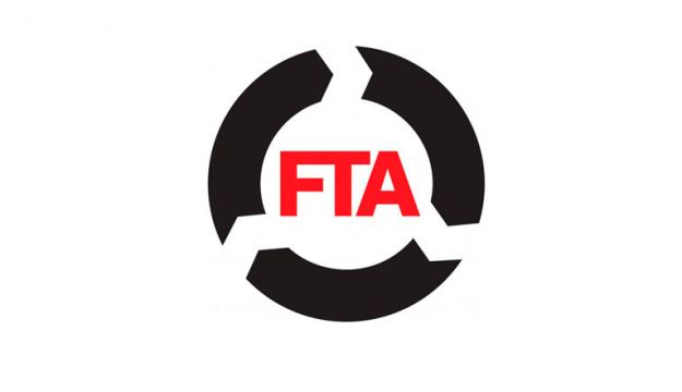 FTA open nominations for everywoman awards