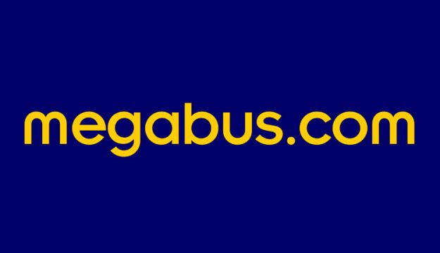 Megabus.com's further French expansion