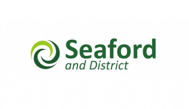 Seaford & District saves Sightseeing Tour