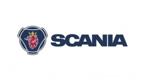 Scania in ISO accreditation first