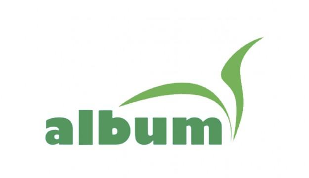 ALBUM 2017 announced