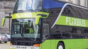 'Anti-FlixBus' decree cancelled