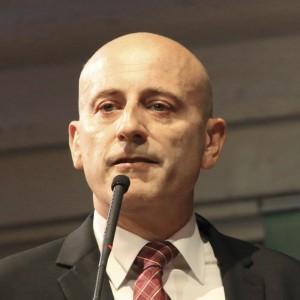 Mark Savelli