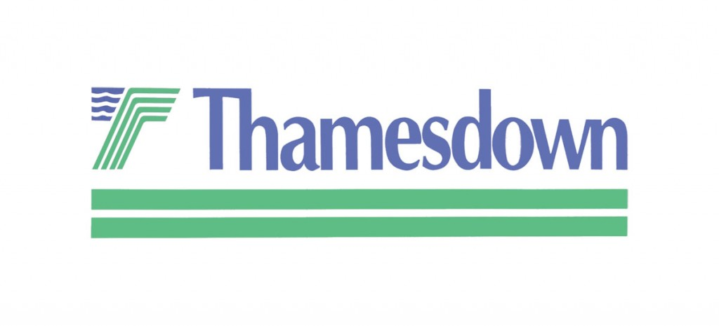 Thamesdown-logo-white