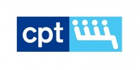 CPT warns of fraud alert