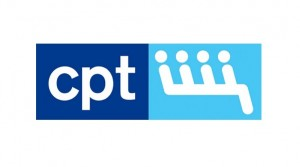 CPT launches coach retrofit survey