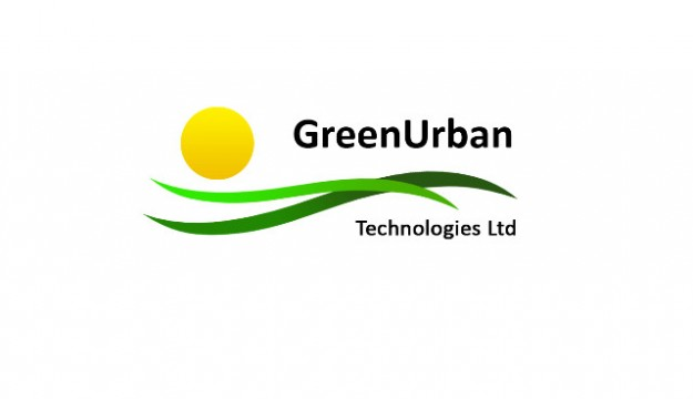 Environmental award for GreenUrban