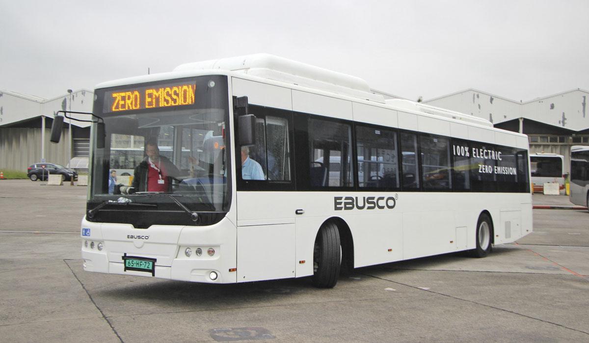 Ebusco 2.1
