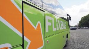 FlixBus acquires Postbus