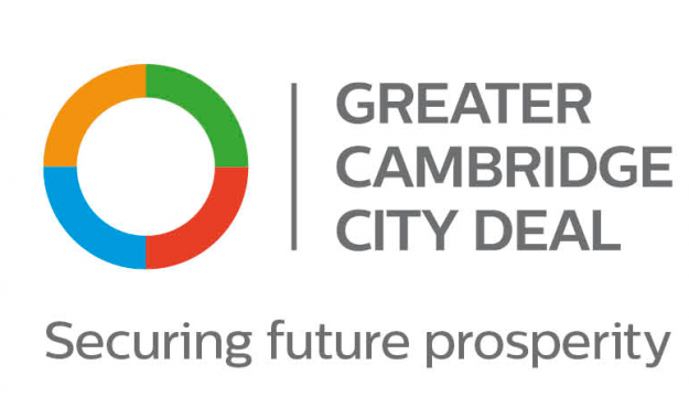 New Cambridge busway suggested