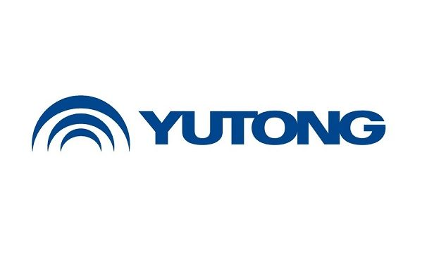 New Yutong distribution deal