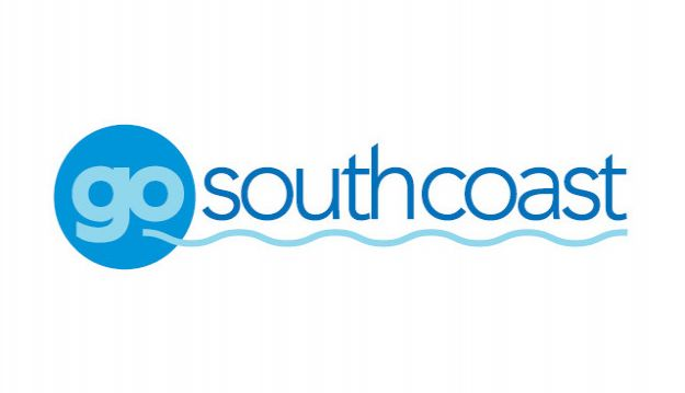 Go South Coast acquires Excelsior