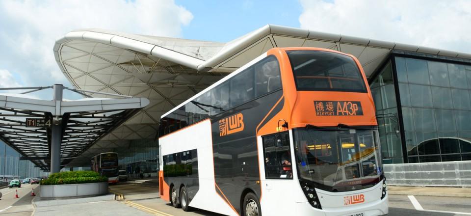 Hong-Kong---Record-Enviro500-deliveries