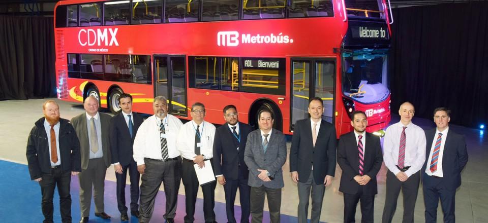Mexico---First-Enviro500-for-Mexico-City
