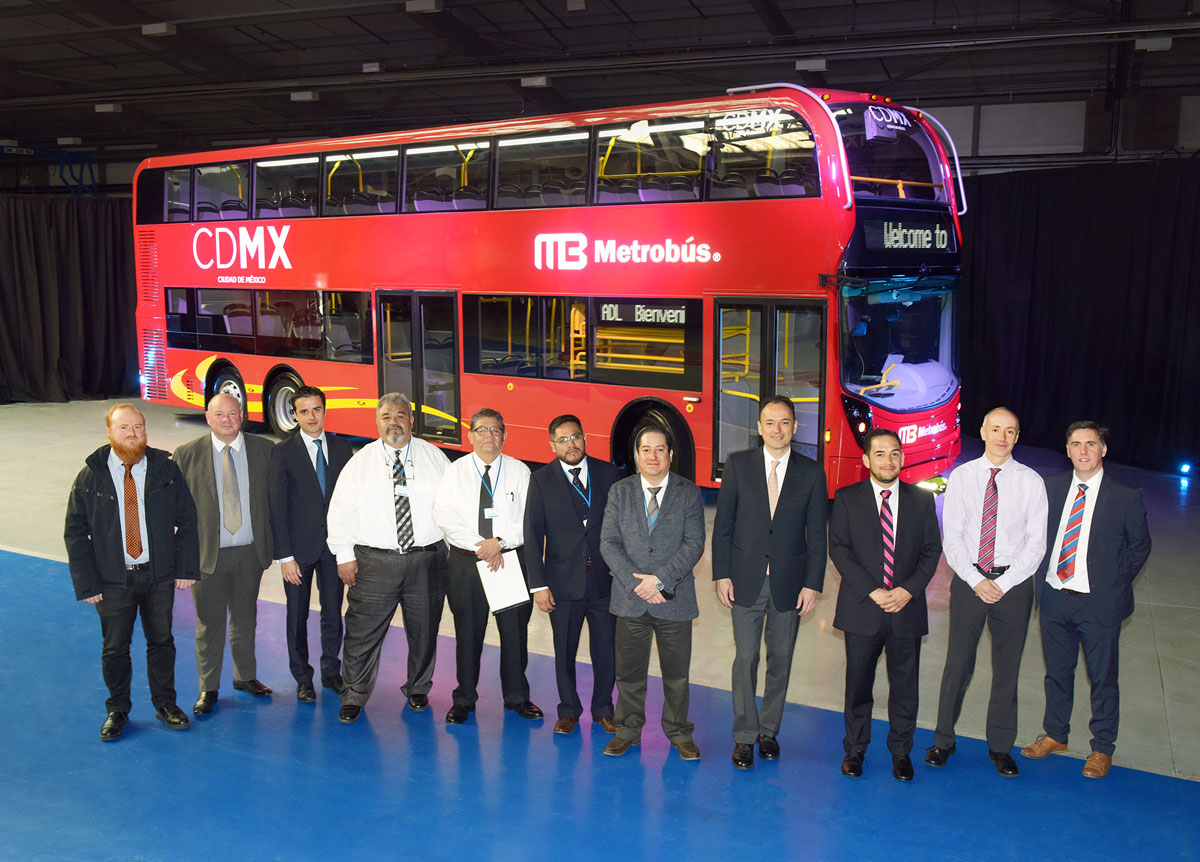 Mexico---First-Enviro500-for-Mexico-City