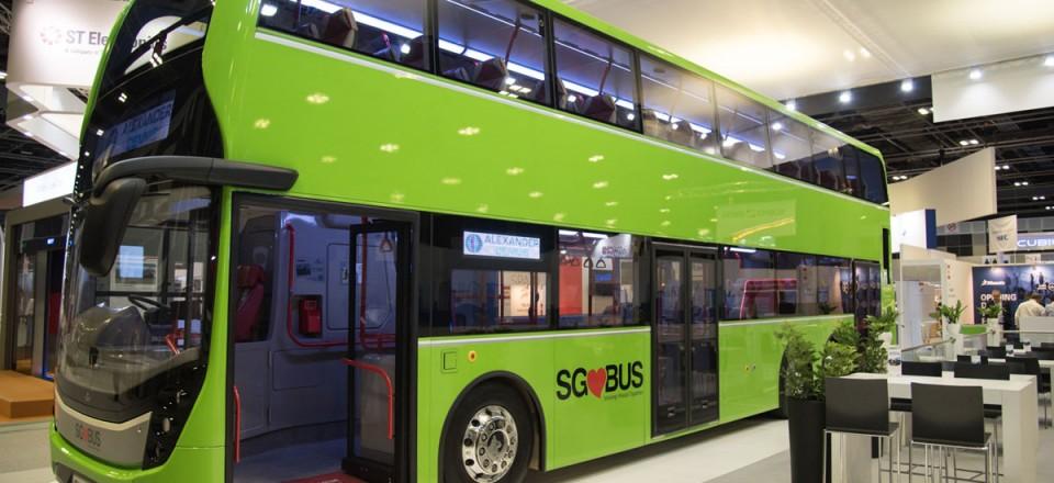Singapore---Enviro500-Concept-Bus-at-LTA-UITP-exhibition