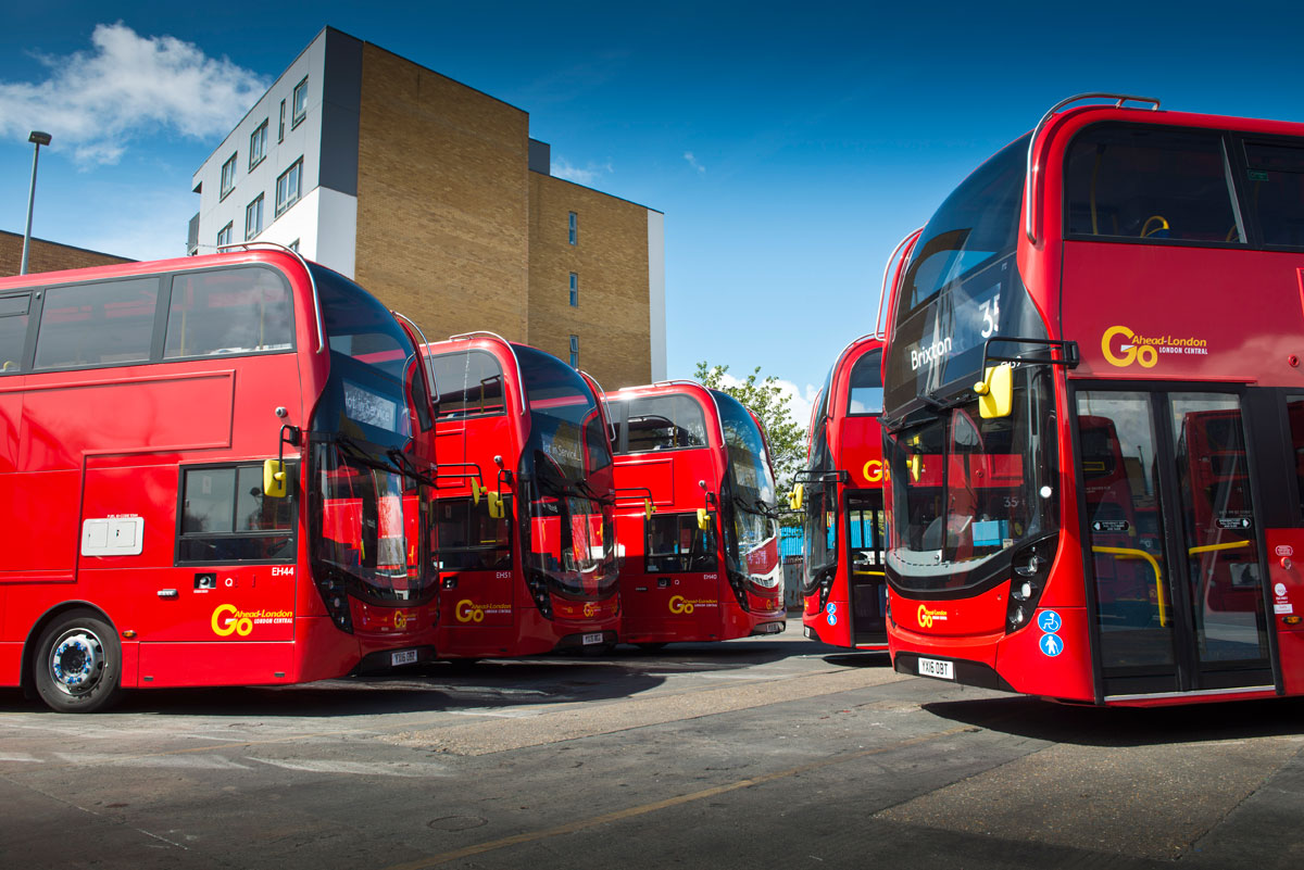 UK---Record-Enviro400-deliveries
