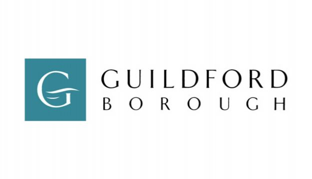 Guildford bus changes considered
