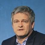 Dr. Manfred Rudhart