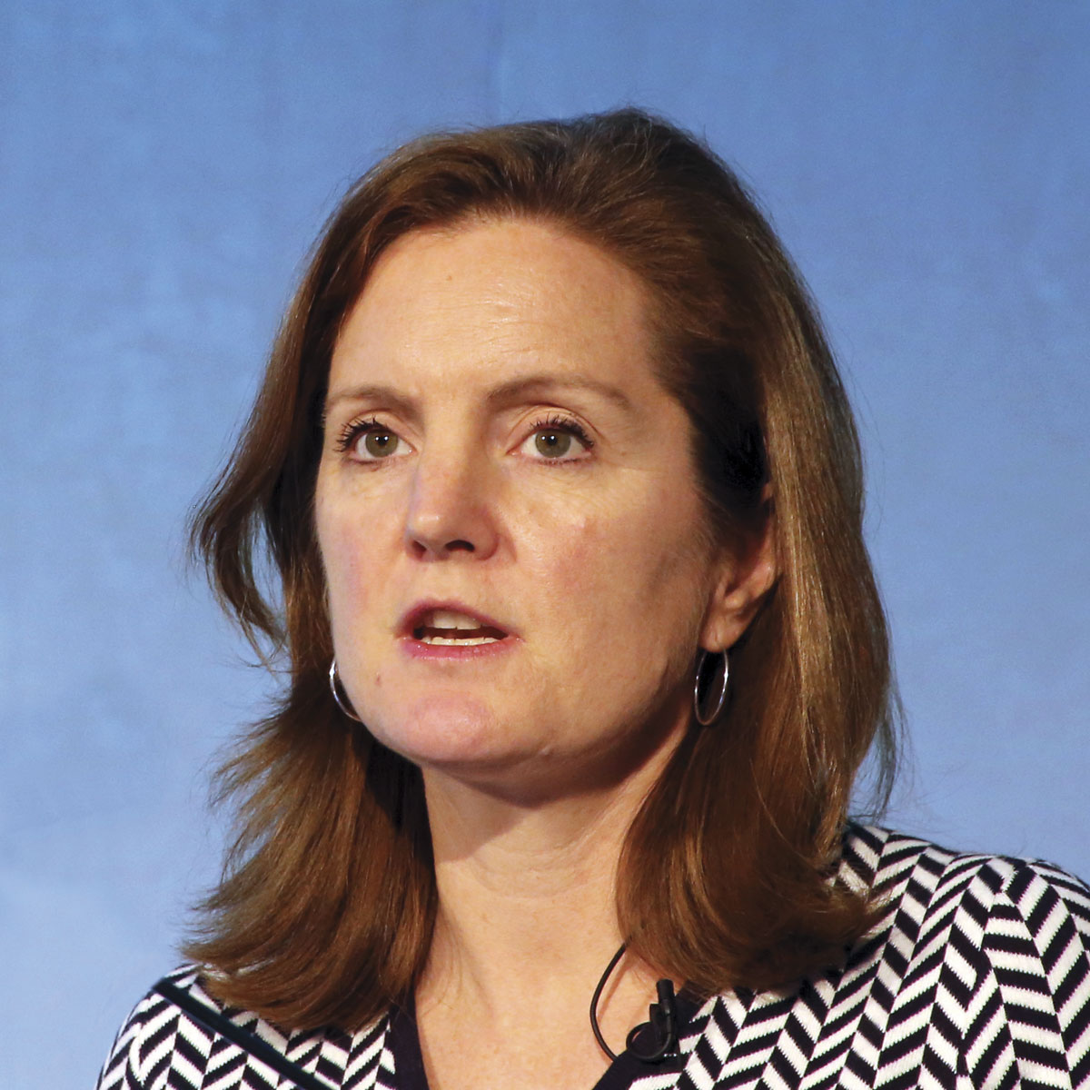 Laura Shoaf
