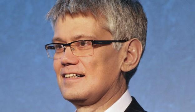 Robert Drewery