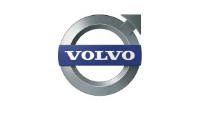 Volvo to deliver 153 buses to Angola