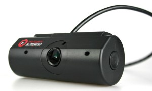 Intelligent Telematics' IT1000 camera.